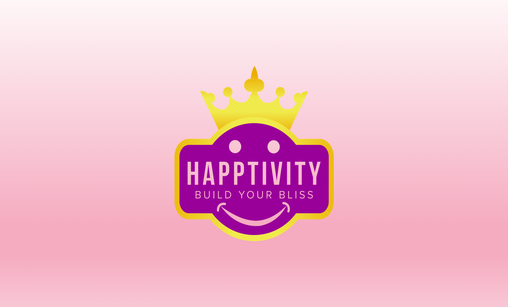 Happtivity